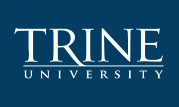 35 Fastest Online Bachelor's Degree Programs: Trine University