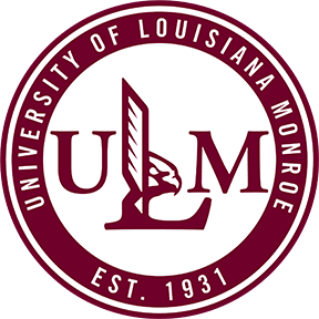 The 50 Most Affordable Graduate Programs Online University of Louisiana- Monroe