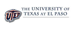 30 American Colleges That Are Lifting People Out Of Poverty: University of Texas at El Paso