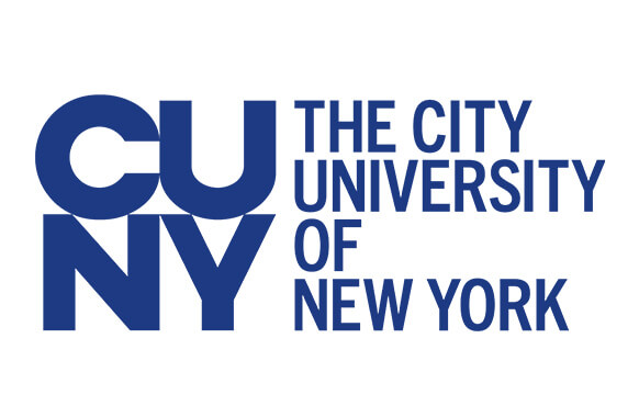 30 American Colleges That Are Lifting People Out Of Poverty: City University of New York
