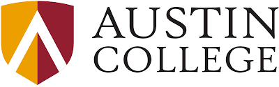 30 American Colleges That Are Lifting People Out Of Poverty: Austin College