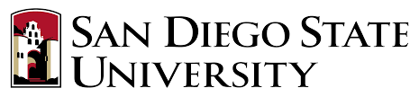30 American Colleges That Are Lifting People Out Of Poverty: San Diego State University