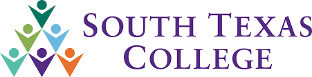30 American Colleges That Are Lifting People Out Of Poverty: South Texas College