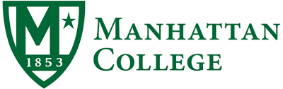 30 American Colleges That Are Lifting People Out Of Poverty: Manhattan College