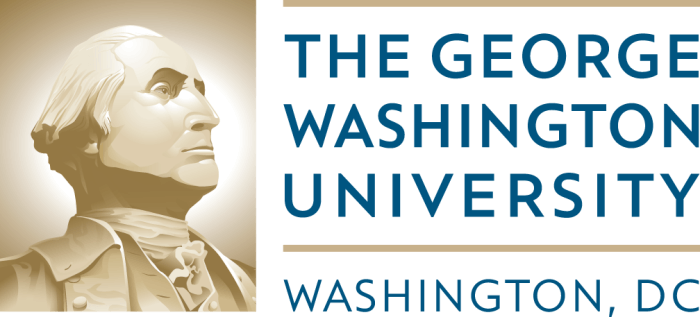 30 American Colleges That Are Lifting People Out Of Poverty: The George Washington University