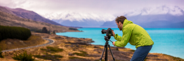 online photography degree