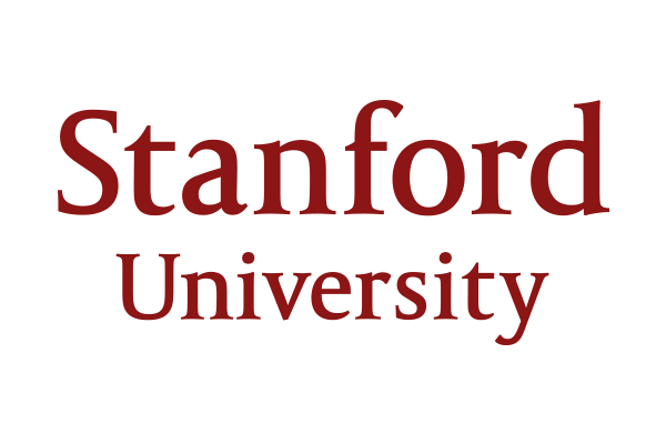 30 American Colleges That Are Lifting People Out Of Poverty: Stanford University
