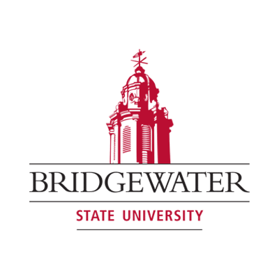 Top Accredited Online TEFL/TESOL Certification Programs Bridgewater State University