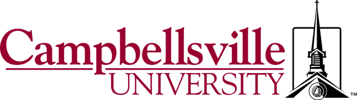 The 50 Most Affordable Graduate Programs Online Campbellsville University