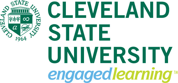Cleveland State University online master's in adult education