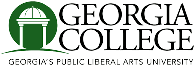 Top 50 Great Value Public Administration Master's Online + Georgia College