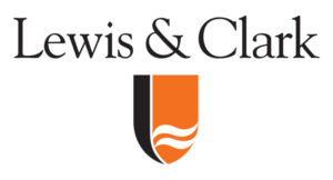 15 Most Affordable Online Master's in Architecture: Lewis & Clark College