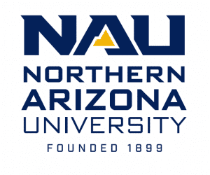 Top 50 Most Affordable Bachelor's in Psychology for 2021 + Northern Arizona University