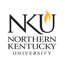 25 Most Affordable Master's Degrees in Nursing Online + Northern Kentucky University