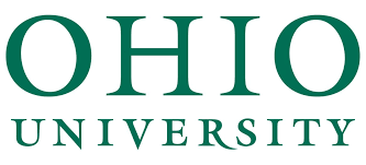Top 50 Most Affordable Bachelor's in Psychology for 2021 + Ohio University