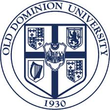 Top 50 Great Value Public Administration Master's Online + Old Dominion University