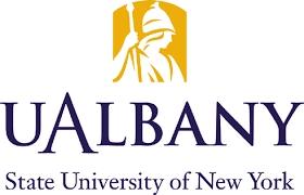 50 Great Affordable Colleges in the Northeast + SUNY Albany