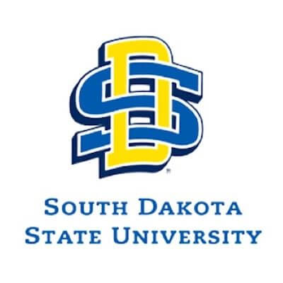 25 Most Affordable Master's Degrees in Nursing Online + South Dakota State University