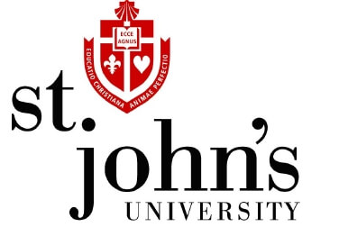 Top 25 Great Value Colleges for a Master's in TESOL Online St. John's University