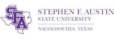 25 Most Affordable Master's Degrees in Nursing Online + Stephen F. Austin State University