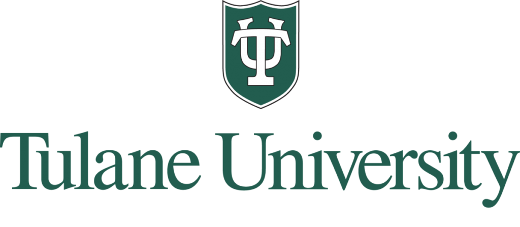 30 US Colleges Pioneering Life-Changing Healthcare Innovations: Tulane University