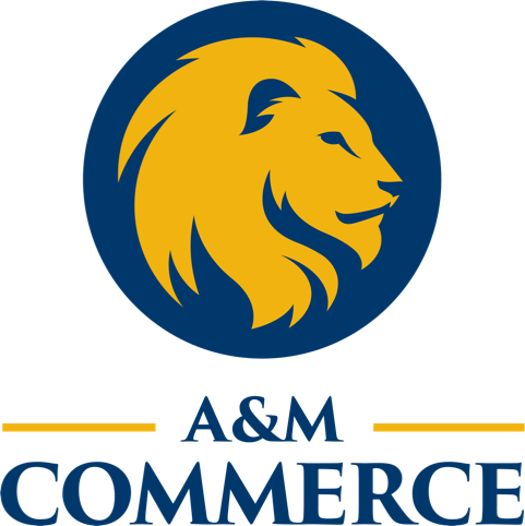 Top 25 Great Value Colleges for an Online Master's in TESOL Texas A&M University- Commerce