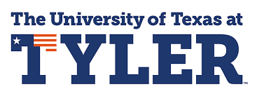 Top 25 Most Affordable Master's in Curriculum and Instruction Online + The University of Texas at Tyler
