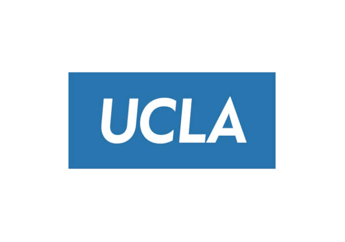 Top Accredited Online TEFL/TESOL Certification Programs University of California- Los Angeles