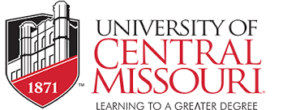 25 Most Affordable Master's Degrees in Nursing Online + University of Central Missouri