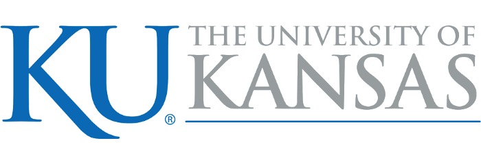 Top 25 Great Value Colleges for an Online Master's in TESOL The University of Kansas