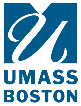 Top 25 Great Value Colleges for a Master's in TESOL Online University of Massachusetts- Boston
