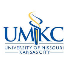 25 Most Affordable Master's Degrees in Nursing Online + University of Missouri–Kansas City