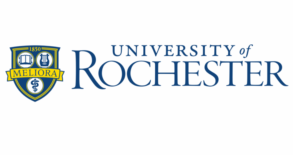 30 US Colleges Pioneering Life-Changing Healthcare Innovations: University of Rochester