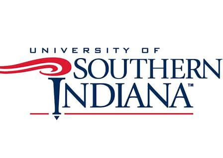 25 Most Affordable Master's Degrees in Nursing Online + University of Southern Indiana