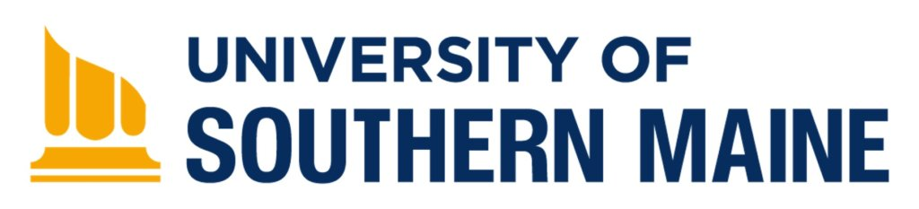 University of Southern Maine online master's in adult education