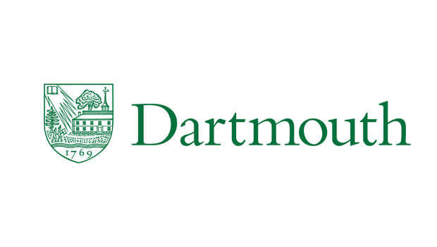 30 US Colleges Pioneering Life-Changing Healthcare Innovations: Dartmouth College