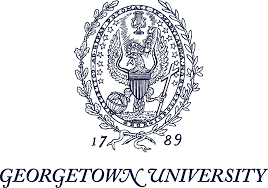 30 US Colleges Pioneering Life-Changing Healthcare Innovations: Georgetown University