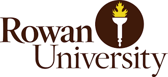30 US Colleges Pioneering Life-Changing Healthcare Innovations: Rowan University