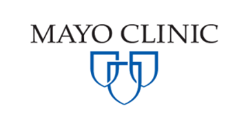 30 US Colleges Pioneering Life-Changing Healthcare Innovations: Mayo Clinic