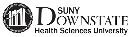 30 US Colleges Pioneering Life-Changing Healthcare Innovations: SUNY Downstate Health Sciences University