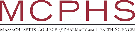 30 US Colleges Pioneering Life-Changing Healthcare Innovations:  Massachusetts College of Pharmacy and Health Sciences