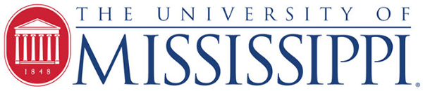 30 US Colleges Pioneering Life-Changing Healthcare Innovations: The University of Mississippi