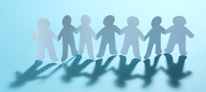 doctorate in social work online