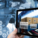 Top 22 Affordable Master's in Supply Chain and Logistics (On-Campus)