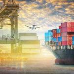 Top 28 Affordable Online Master's in Supply Chain and Logistics