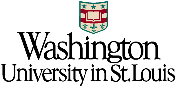 30 US Colleges Pioneering Life-Changing Healthcare Innovations: Washington University in St. Louis