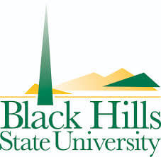 Top 30 Online Master's in Secondary Education + Black Hills State University