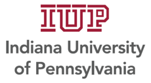 Indiana University of Pennsylvania online master's in adult education