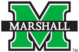 Marshall University online master's in adult education