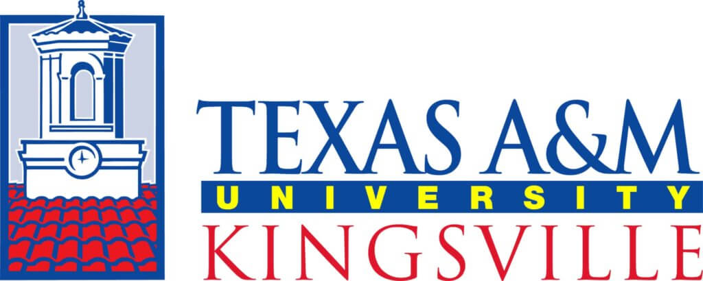 Texas A&M University- Kingsville online master's in adult education